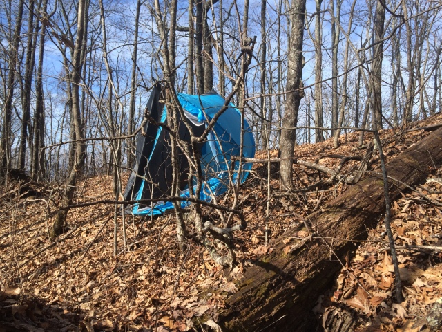 abandoned_tent